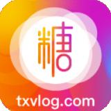 糖心短视频app下载_糖心短视频app最新版免费下载