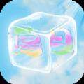 夏目Touchapp下载_夏目Touchapp最新版免费下载