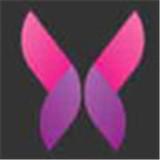 蜜芽视频app下载_蜜芽视频app最新版免费下载