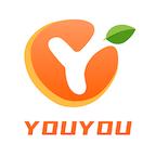 尤友短视频app下载_尤友短视频app最新版免费下载