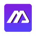 美炸短视频app下载_美炸短视频app最新版免费下载