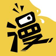 漫话说app下载_漫话说app最新版免费下载