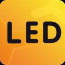 LED弹幕手持字幕app下载_LED弹幕手持字幕app最新版免费下载