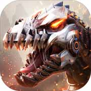 巨兽战场手游下载_巨兽战场手游最新版免费下载
