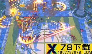 PC《如龙6》首个补丁上线