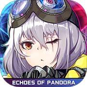 潘多拉的回响手游下载_潘多拉的回响手游最新版免费下载