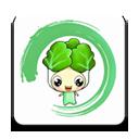 白菜追剧app下载_白菜追剧app最新版免费下载