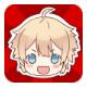麻衣动漫app下载_麻衣动漫app最新版免费下载