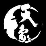 天象手游app下载_天象手游app最新版免费下载