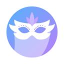 探歌公园app下载_探歌公园app最新版免费下载