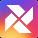 拼长图P图app下载_拼长图P图app最新版免费下载