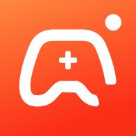 玩多多游戏助手app下载_玩多多游戏助手app最新版免费下载