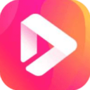 永乐影视app下载_永乐影视app最新版免费下载