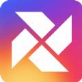 秀秀拼长图app下载_秀秀拼长图app最新版免费下载