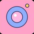 甜萌美颜相机app下载_甜萌美颜相机app最新版免费下载