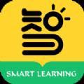 智学集app下载_智学集app最新版免费下载