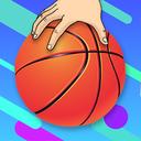 皇冠篮球app下载_皇冠篮球app最新版免费下载