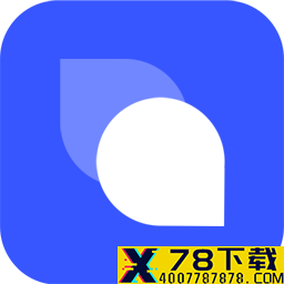 玫瑰相亲app下载_玫瑰相亲app最新版免费下载