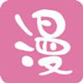 narutomanga全彩纲手app下载_narutomanga全彩纲手app最新版免费下载