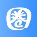 影猴配音圈app下载_影猴配音圈app最新版免费下载