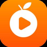 橘子视频app下载_橘子视频app最新版免费下载