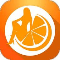 蜜橘视频app下载_蜜橘视频app最新版免费下载