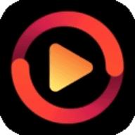 甘蔗视频app下载_甘蔗视频app最新版免费下载