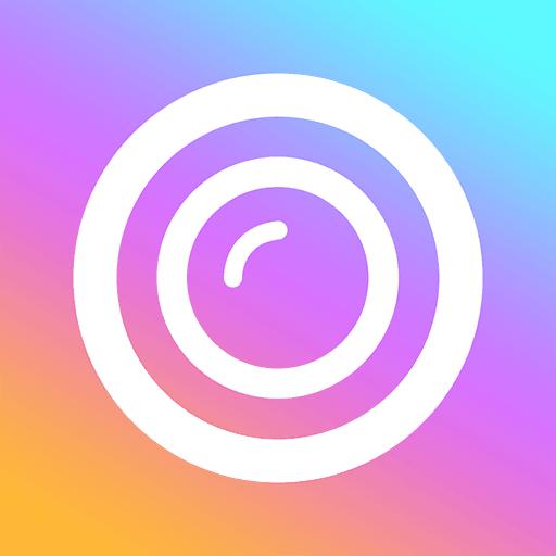 Focos复古胶片相机app下载_Focos复古胶片相机app最新版免费下载