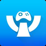 天宇游戏app下载_天宇游戏app最新版免费下载
