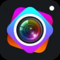 LanMei拼图app下载_LanMei拼图app最新版免费下载