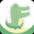 鳄鱼影视app下载_鳄鱼影视app最新版免费下载