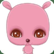 花兔直播app下载_花兔直播app最新版免费下载