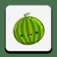 绿影视app下载_绿影视app最新版免费下载