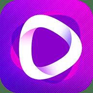 太阳直播app下载_太阳直播app最新版免费下载