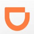 今日爆款app下载_今日爆款app最新版免费下载