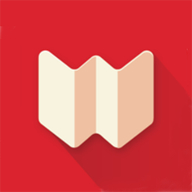 菜鸟阅读app下载_菜鸟阅读app最新版免费下载
