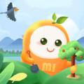 乐米生活app下载_乐米生活app最新版免费下载