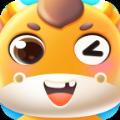 合成牛魔王app下载_合成牛魔王app最新版免费下载