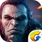 万王之王3D手游下载_万王之王3D手游最新版免费下载