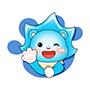 沐玩app下载_沐玩app最新版免费下载