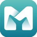 七星影视app下载_七星影视app最新版免费下载