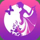 夜播直播app下载_夜播直播app最新版免费下载