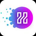 海诗手游盒子app下载_海诗手游盒子app最新版免费下载