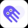Octopus游戏盒子app下载_Octopus游戏盒子app最新版免费下载