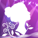 射手直播app下载_射手直播app最新版免费下载