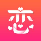 蜜恋直播app下载_蜜恋直播app最新版免费下载