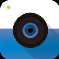 超凡相机app下载_超凡相机app最新版免费下载
