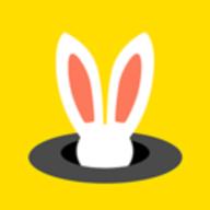 萌兔直播app下载_萌兔直播app最新版免费下载