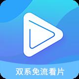 琪琪影院app下载_琪琪影院app最新版免费下载