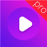 樱花私人电影院app下载_樱花私人电影院app最新版免费下载
